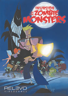 Invasion Of The Zombie Monsters.jpg