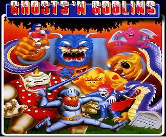 Ghost'nGoblins.JPG