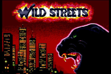 Wild Streets2.JPG