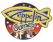 zeppelin_logo_original.png