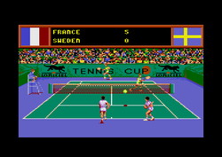 Tennis_Cup_2_5