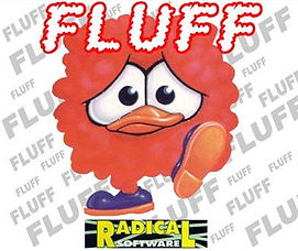 Fluff.JPG