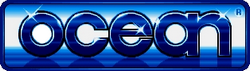 Ocean_Software_Logo.png