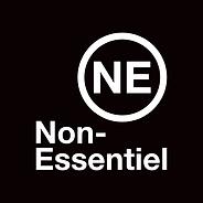 Non Essentiel 6x6.png