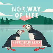 Norway of life 6x6.png