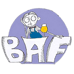 logo_BAF-removebg-preview.png