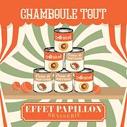 Chamboule Tout 6x6.png