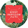 Logo Brasserie Effet Papillon.png