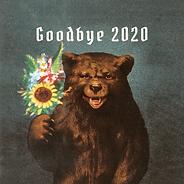 Goodbye 2020 6x6.png