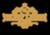 Velvet Lashes Logo