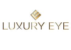 luxuryeye.jpg