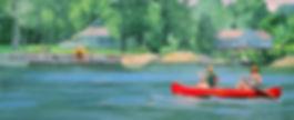 Red-canoe.jpg