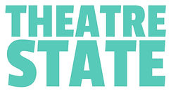 TheatreState Logo cyan on white _edited.jpg