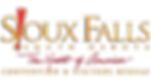sfcvb-logo-footer-color-large.png