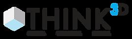 Think3D_Logo_Long_Transparent_680px.png