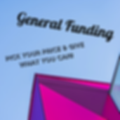 General Funding.png