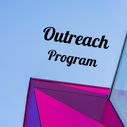 COVID-19 Outreach Program