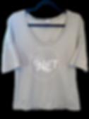 Grey T Shirt.HEIC