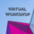 Virtual Workshop.png