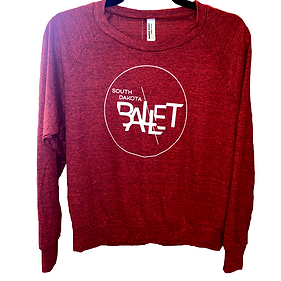 Cranberry Sweater Website SDB 2020.png