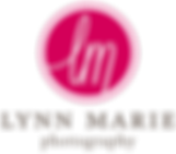 Lynn Marie Logo Web (1).png