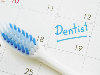 Ways to prevent tooth decay and gum diseases