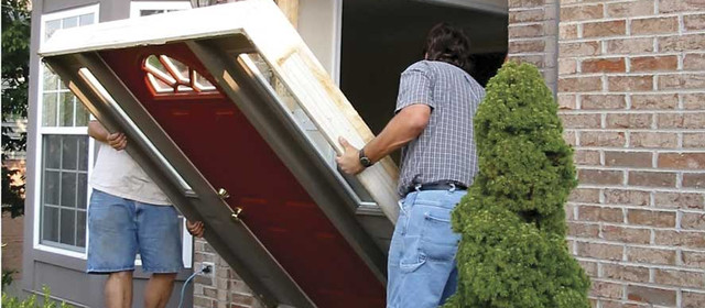Home Projects with a Great Return on Investment