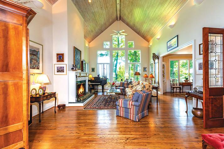 Another livingroom shot