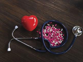 Understanding Blood Pressure Medications