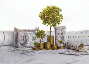 Sustainable Investing Going Mainstream