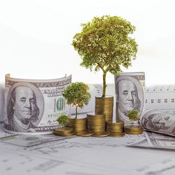 Sustainable Investing Going Mainstream