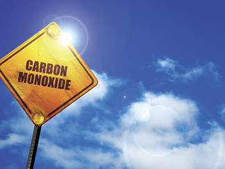 Protect your family from carbon monoxide dangers
