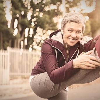 Avoid Developing Dangerous Blood Clots in Your Legs