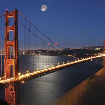 Have You Seen These Popular American Tourist Destinations?