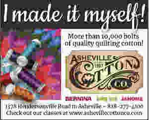 AshevilleCotton