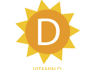 The benefits of taking a Vitamin D3 supplement