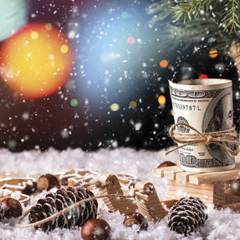 Tips for Holiday Spending