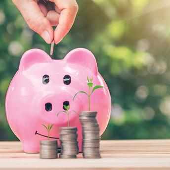 Top Retirement Planning Questions