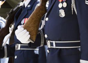 New Veterans Benefits Rules
