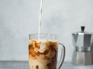 Easy Coffee Shake Recipes to Make at Home