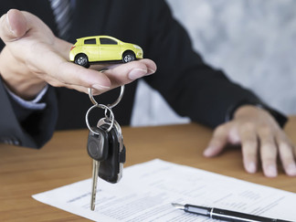 Get smart about car warranties and service contracts