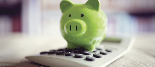 Financial planning can secure your future and your peace of mind