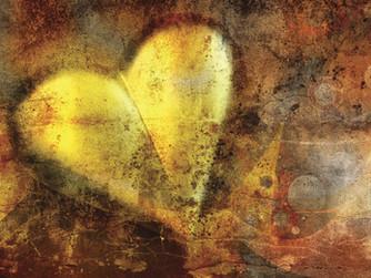 Reducing the Risk of Heart Disease in Women