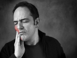 Toothache Causes and Treatments