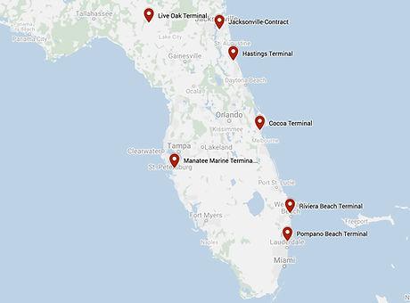website map.jpeg