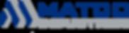 Matco Industries