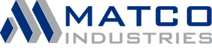 Matco Industries