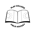 Play College Hockey.png