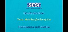 Luna_Mobilização_Escapular.png