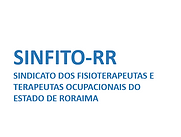 SINFITO-RR.png